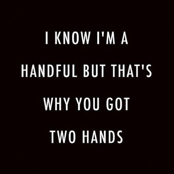 46 Best Relationship Quotes That Will Make Your Bonding ...