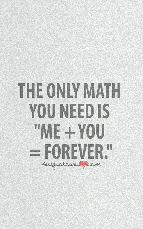 96 Famous Mathematics Quotes by Famous Mathematicians
