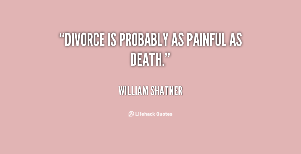 82 Sad Divorce Quotes And Sayings About Broken Marriage - Parryz.com