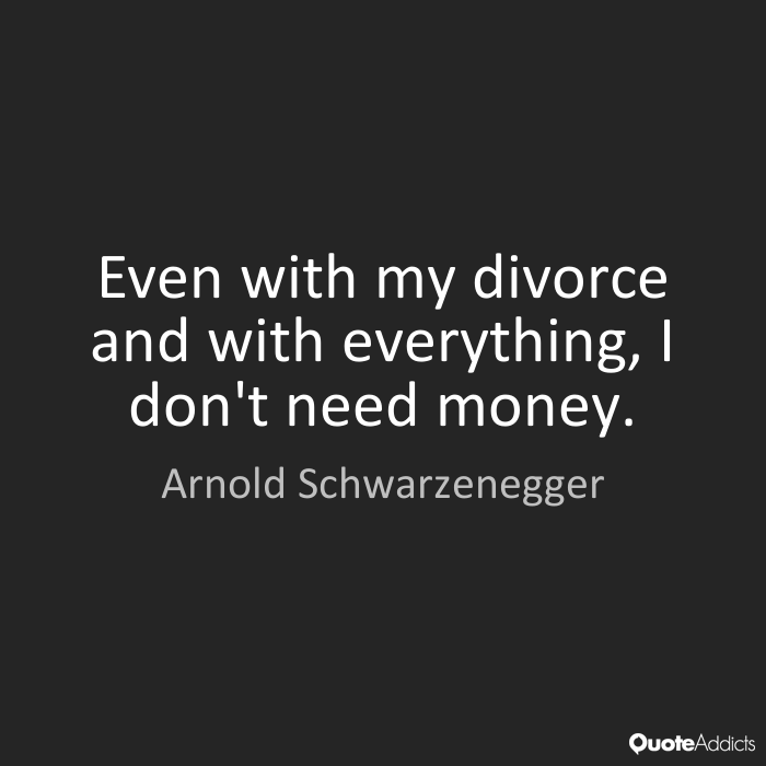 Tagalog Quotes About Broken Marriage: 82 Sad Divorce Quotes And Sayings About Broken Marriage