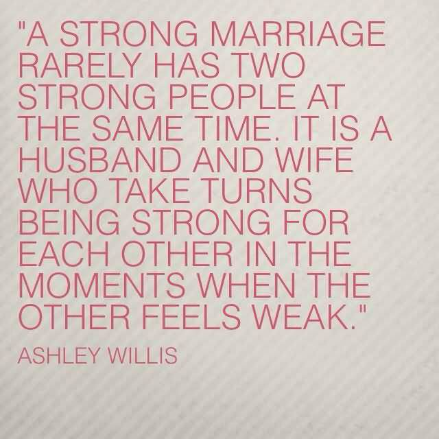 53 famous marriage quotes and sayings on marriage parryz com
