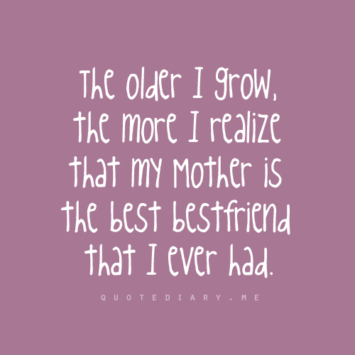 53 Famous Motherhood Quotes And Sayings On Mother Parryz Com