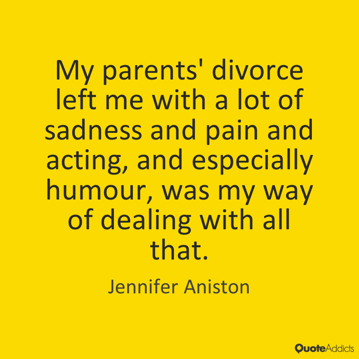 82 sad divorce quotes and sayings about broken marriage parryz thecheapjerseys Image collections