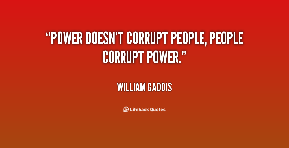 Quotes On Power 52  Power Quotes And Quotations  Parryz