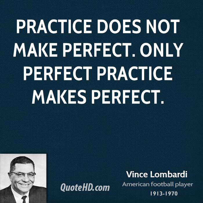 practice make perfect essay Practice makes a man perfect is a proverb that refers to the importance of practice in the human life as it makes a man perfect long and short essay on practice.