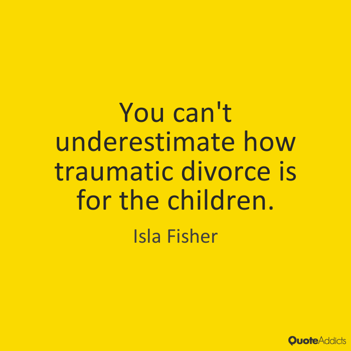 35 Wonderful Collection Of Best Sad Quotes: 82 Sad Divorce Quotes And Sayings About Broken Marriage