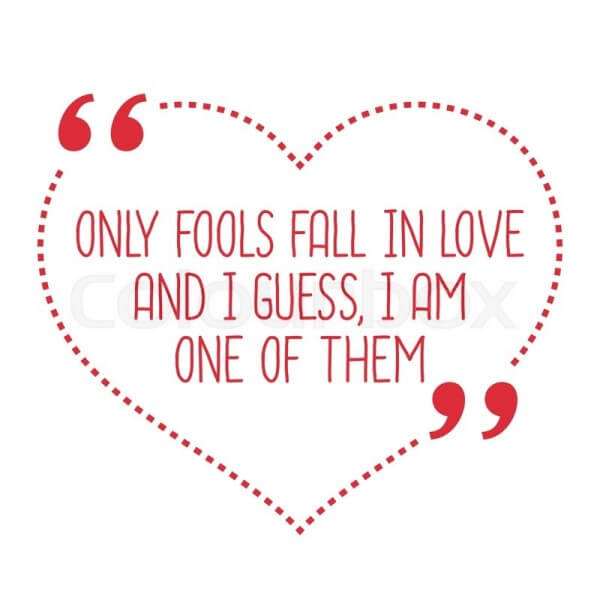 Love Images And Quotes Magnificent 247 Spectacular Love Quotes & Love Sayings To Express Love
