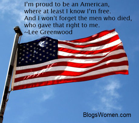 essay on being proud to be an american I can express my opinion on various subjects without the worry of being  i am  proud to be an american because i have the freedom of speech, religion, the.