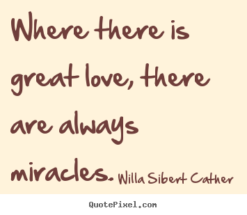 Greatest Love Quotes Amazing Greatest Famous Love Quotes