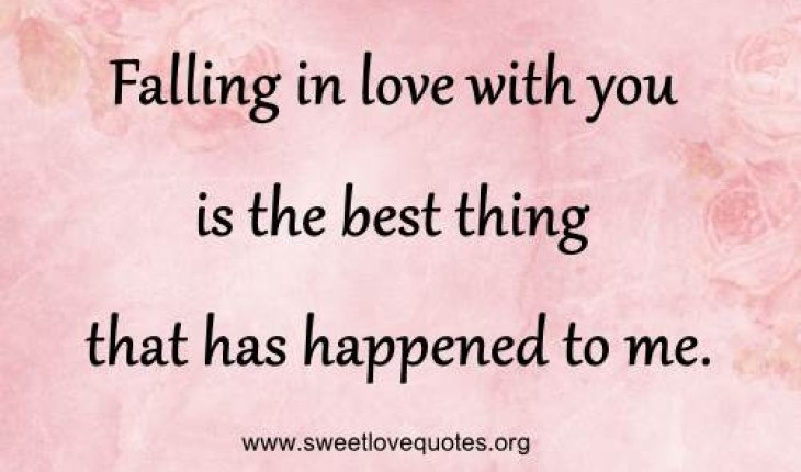 39 Extreme Love Quotes and Sayings Images about Love - Parryz.com