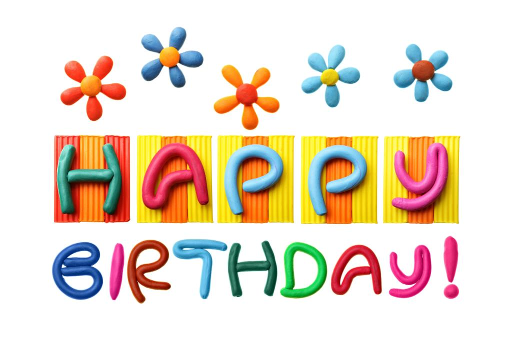 Download Free Images About Birthday E Cards And Awesome Explore Quality Photos Art More