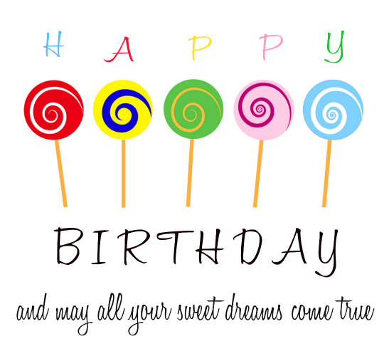 35 latest birthday greetings e cards collection parryz 49 cutest happy birthday messages with e cards m4hsunfo