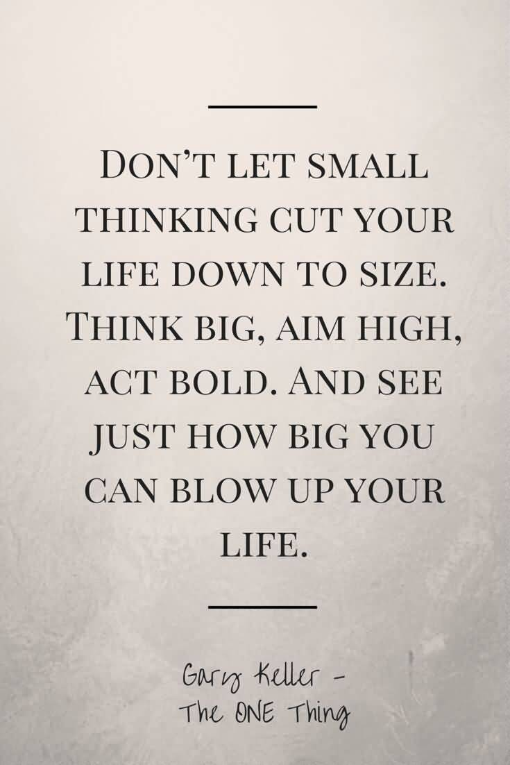 Small Life Quotes And Sayings 44 Inspiring Aim In Life Quotes Will Helps You To Get Success