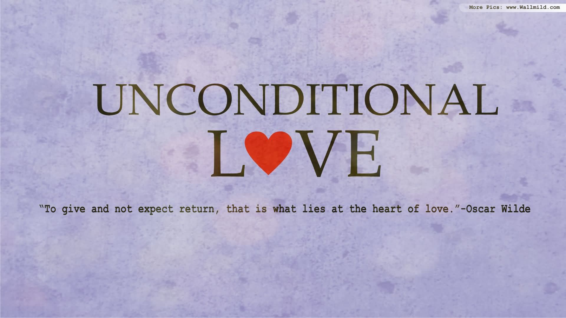 Agape Love Quotes 51 Unconditional Love Quotes To Share With Your Partner  Parryz