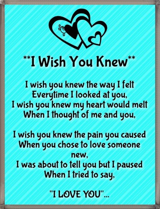 56 Most Romantic Love Poems And Beautiful Sayings Parryz Com