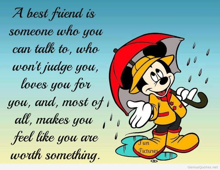 66 Cutest Cartoon Love Quotes For New Couples And Teenagers