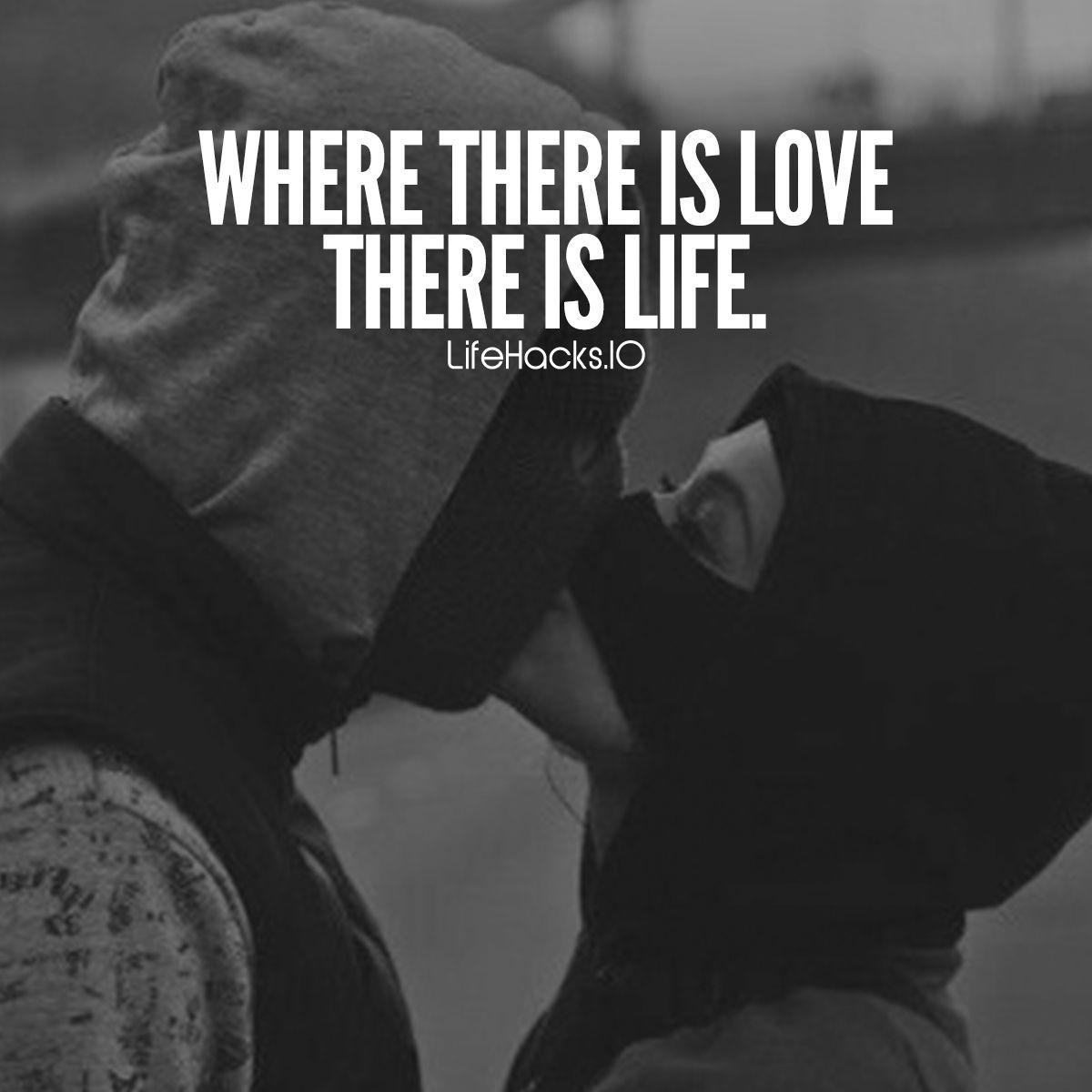 Unique Love Quotes 52 Unique Love Quotes Will Make You Fall In Love Once Again