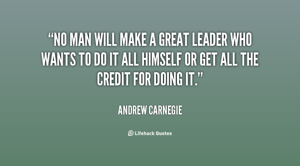 Great Leadership Quotes 70 Great Leaders Quotesquotesurf