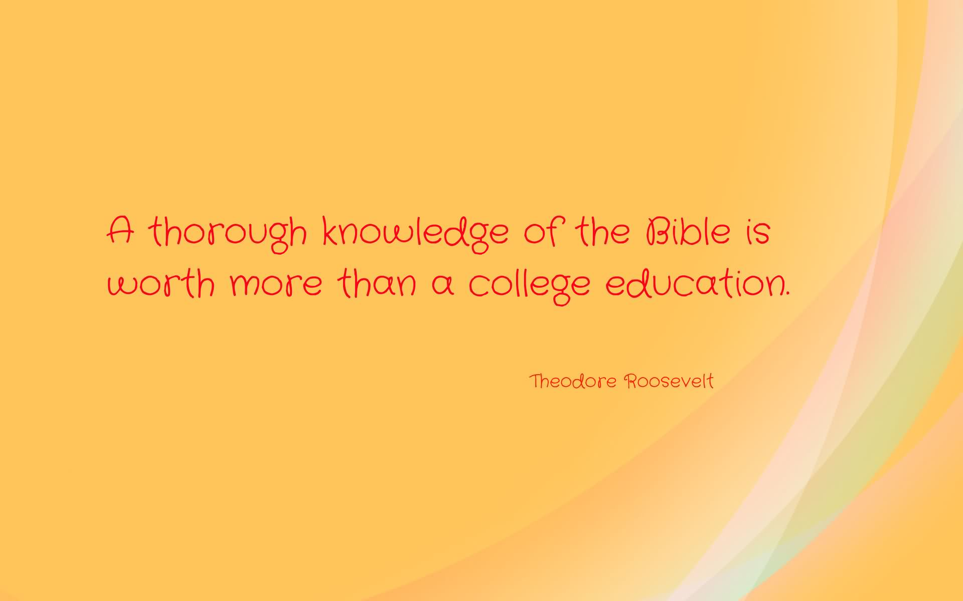 Quotes About College Life 56 Most Popular College Life Quotes And Sayings About College