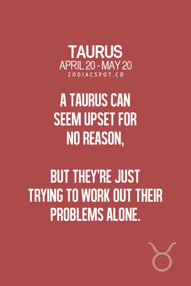 Taurus Quotes 42 Famous Taurus Quotes And Sayings  Parryz