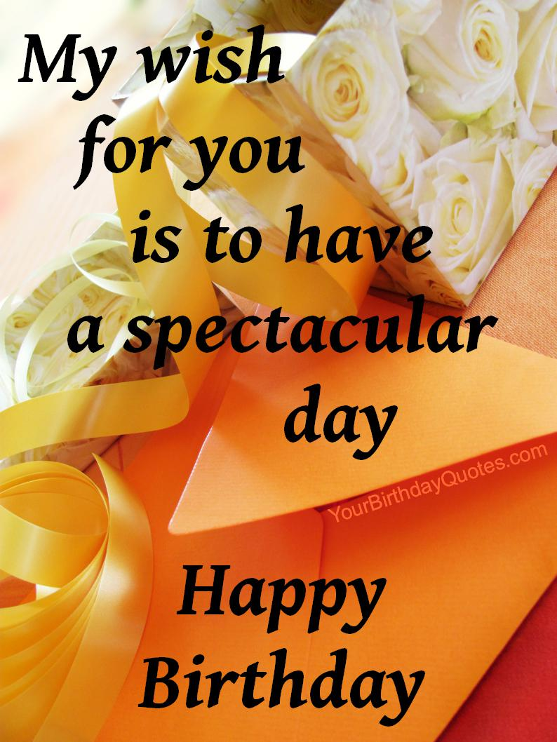 Check Out This Amazing Collection Of Birthday Wishes Here Youll Find Lots And Quality Images Photos More