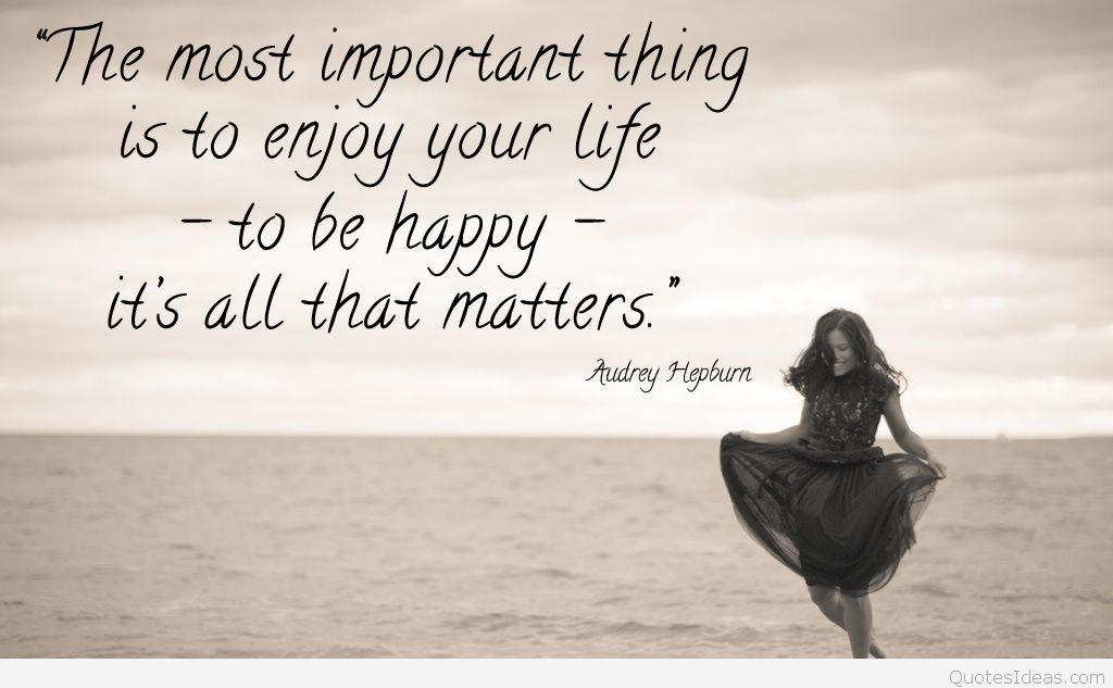 Get Ready For Some Most Popular Happy Life Quotes And Sayings. Here Youu0027ll  Find Lots Of Happy Life Quotes And Quotations.
