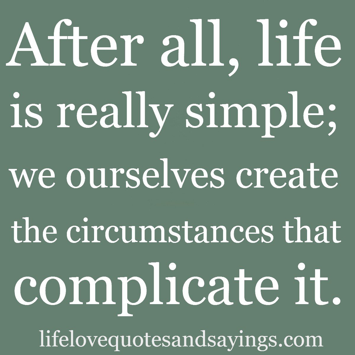 Quotes About Your Life 34 Best Life Quotes And Sayings Help You To Enjoy Your Life