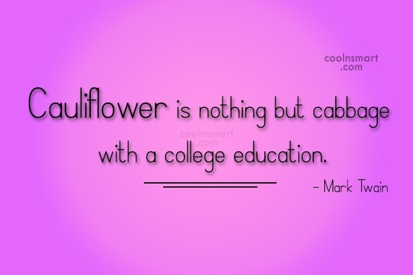 56 Most Popular College Life Quotes and Sayings About College ...