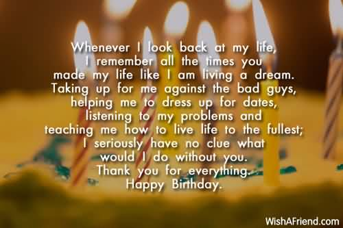 Superb birthday greetings parryz related posts m4hsunfo Choice Image