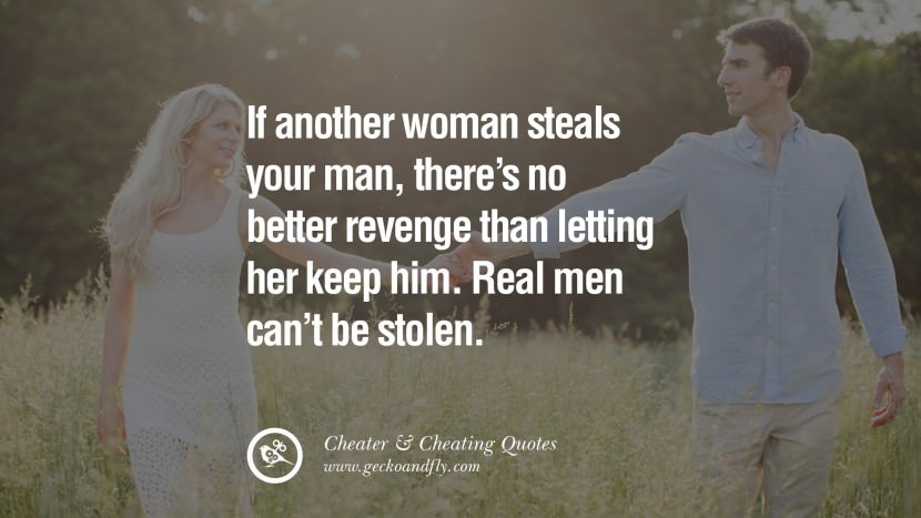 attractive cheating sayings com