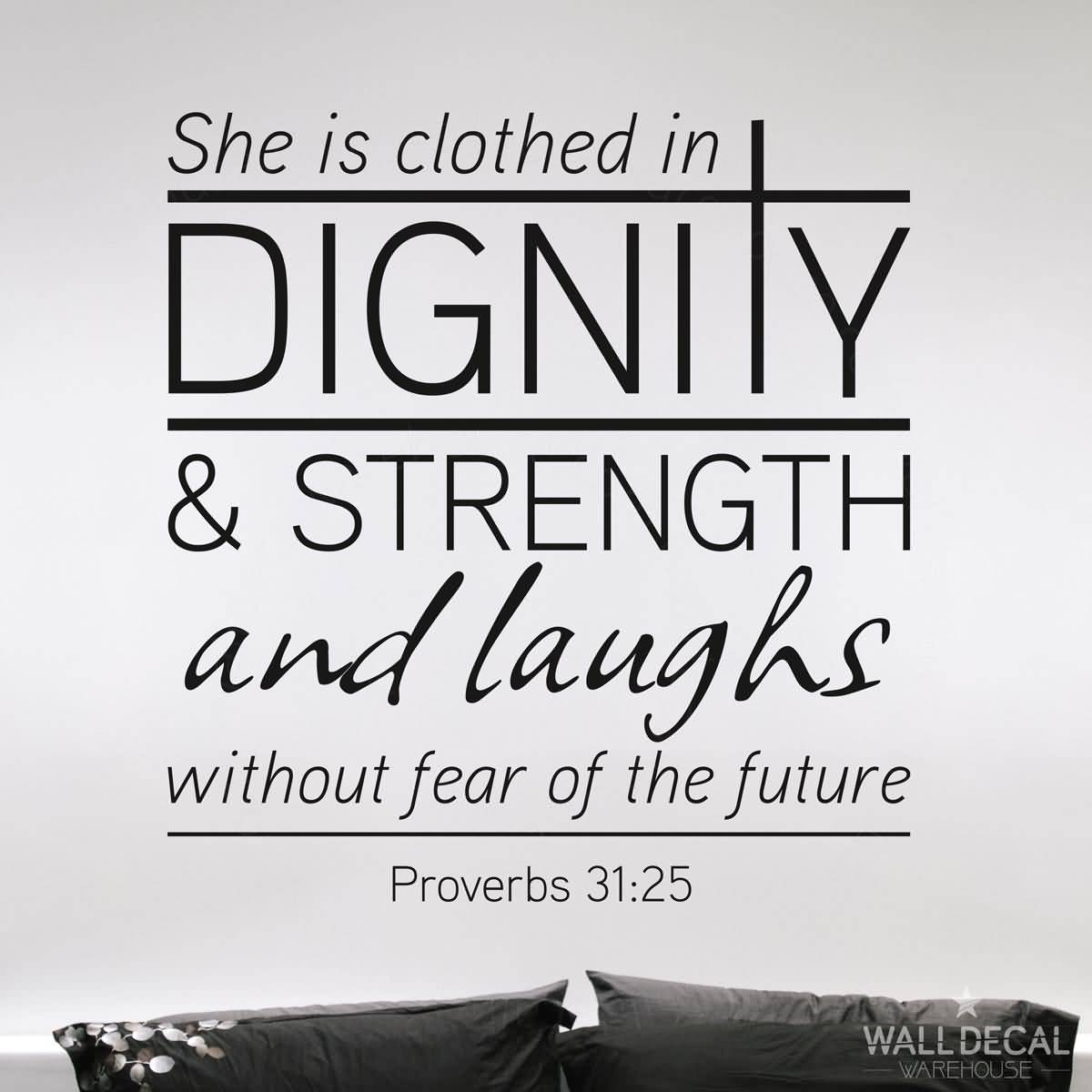 Best Quotes About Dignity: 48 Most Popular Dignity Quotes And Sayings Collection