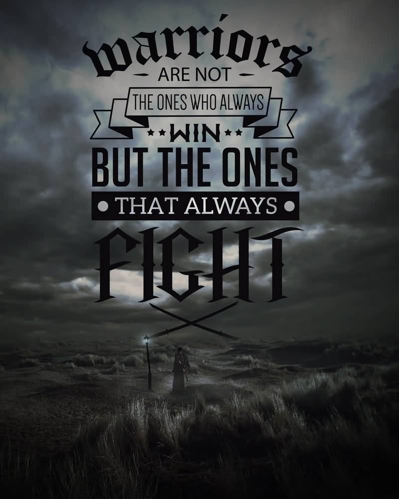 Most Meaningful Quotes 35 Meaningful Fight Quotes And Quotations About Stop Fighting