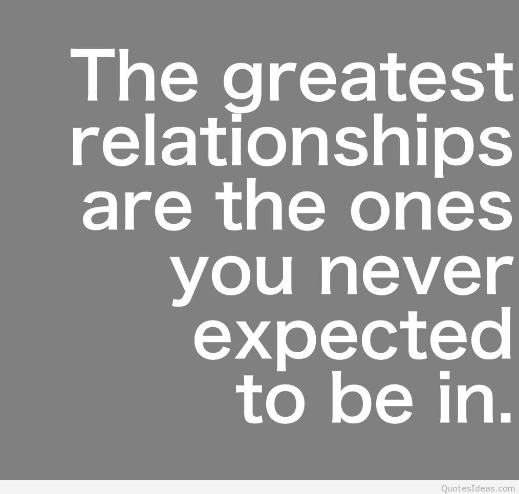 Quotes About Strong Relationship 46 Best Relationship Quotes That Will Make Your Bonding Strong