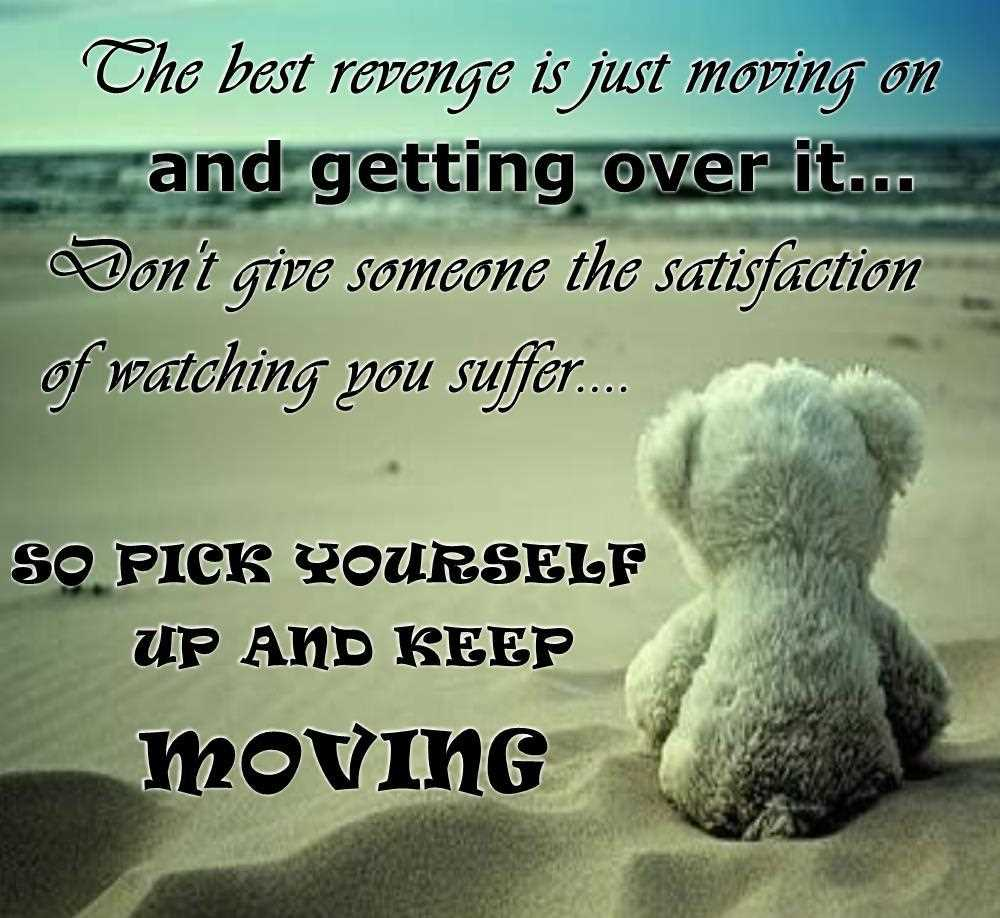 Quotes About Moving On In Life Life Moves On Quotes Classy Download Quotes About Life Moving On