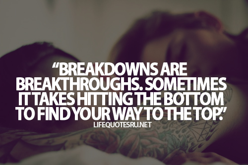 52 Wonderful Teen Quotes And Sayings About Teenagers