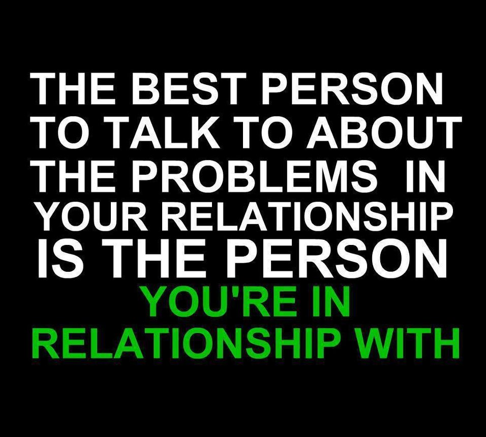 Bonding Quotes Prepossessing 46 Best Relationship Quotes That Will Make Your Bonding Strong