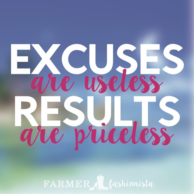 40 amateurish excuses quotes with most inspiring words parryz com