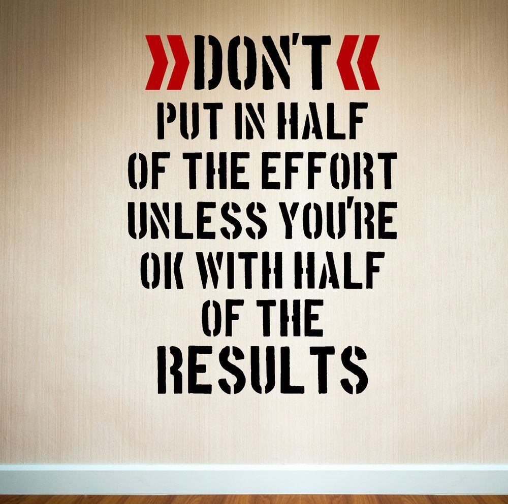 Quotes Effort 36 Very Inspiring Effort Quotes Will Give You Mental Strength