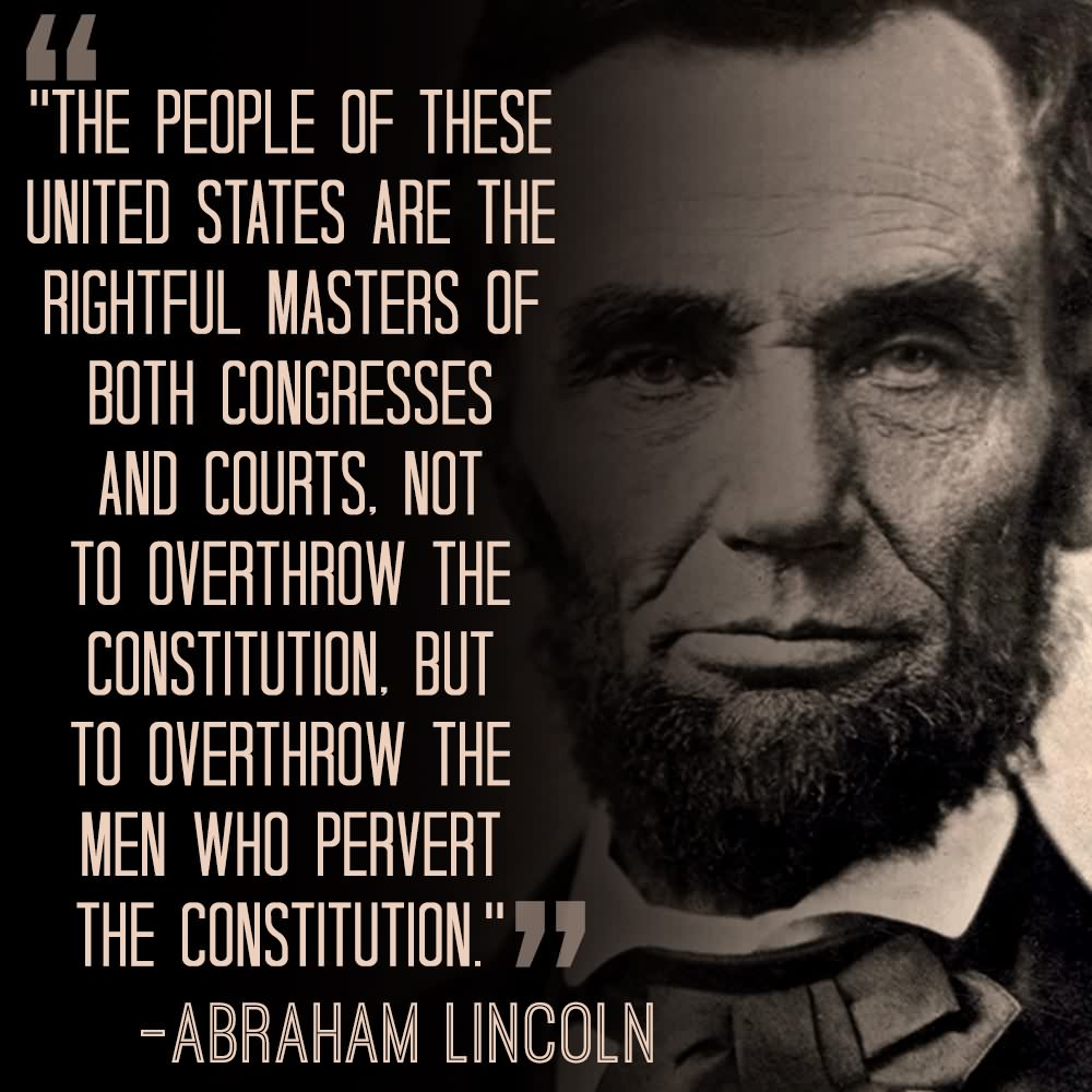 Best abraham lincoln quotes images free stock photos download for commercial use in hd high resolution abraham lincoln quotes photos