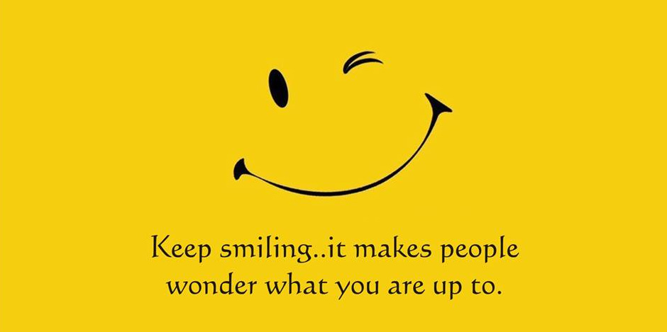 Quotes About Smiles Pleasing Quotes About Smiles  Motivation Quotes Success Love Life