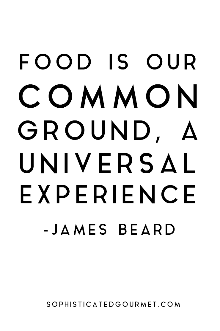 Fantastic Quotes Fantastic Food Quotations And Quotes  Parryz