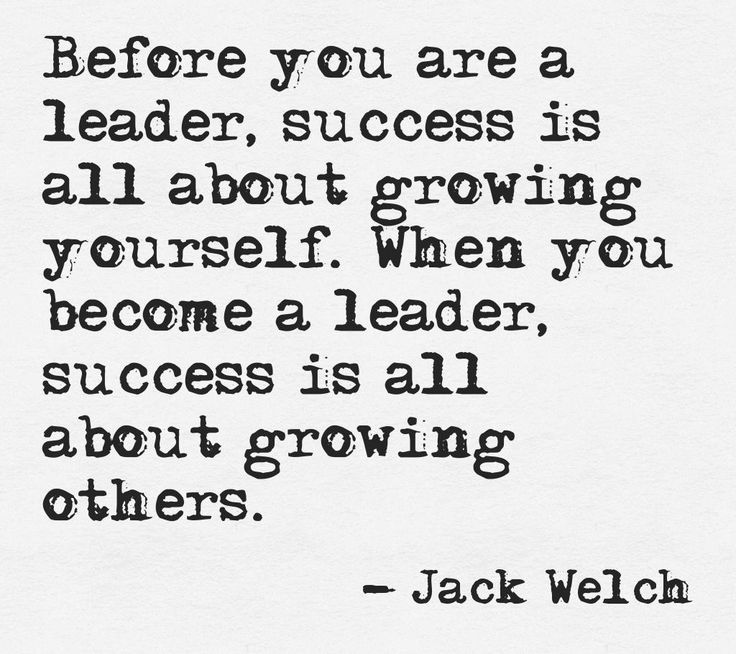 Quotes About Great Leaders Delectable 40 Great Leader Quotes And Quotations Collection  Parryz