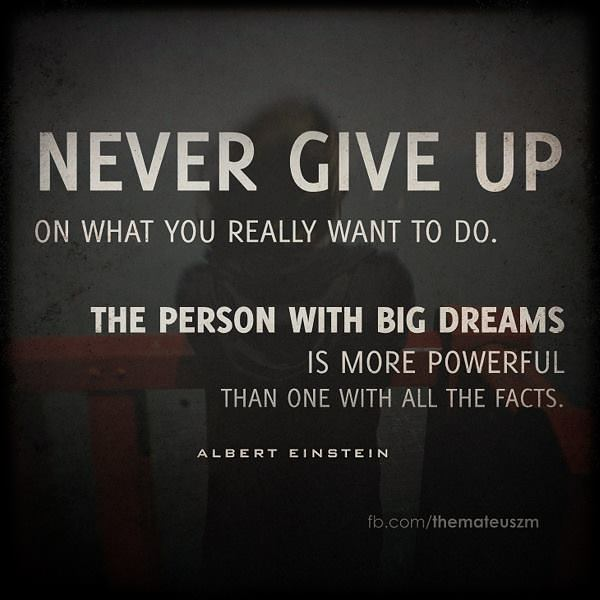 Work Related Inspirational Quotes: Fantastic Motivational Work Sayings And Quotes