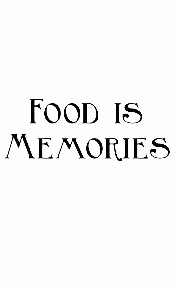 Incredible Quotes Incredible Food Quotations And Quotes  Parryz