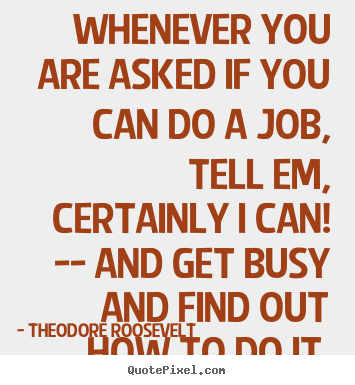 42 Famous Job Quotes And Quotations Collection Parryzcom