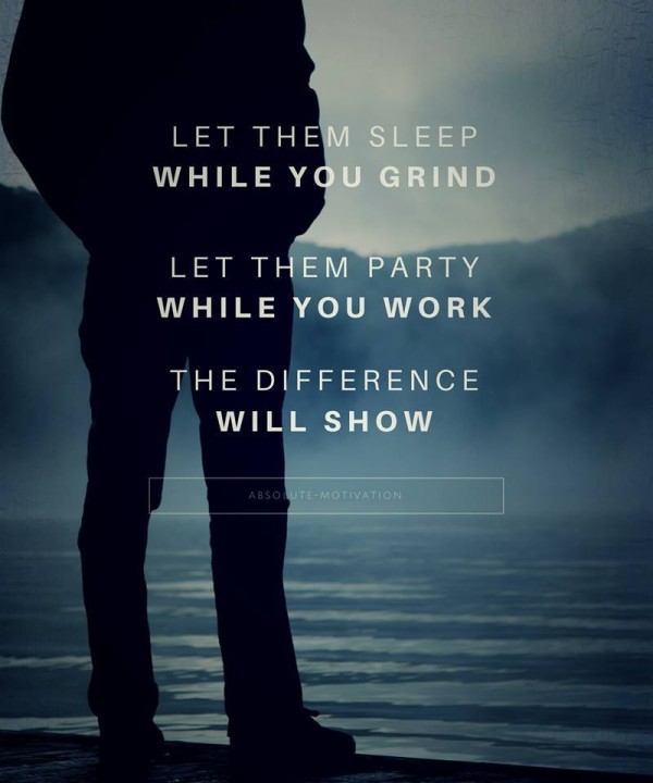 Work Related Inspirational Quotes: Incredible Motivational Work Quotes And Sayings