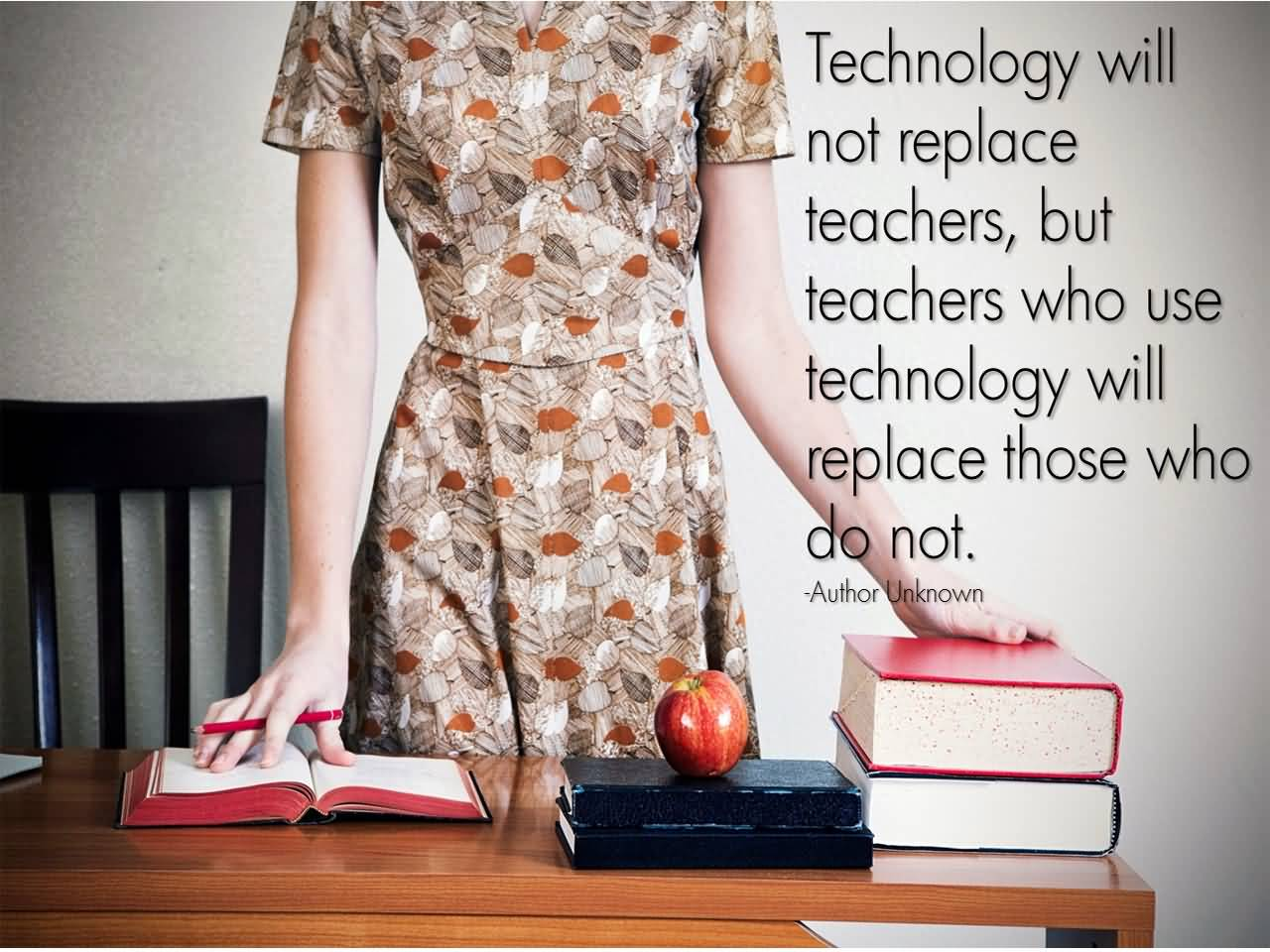 a life without modern technology The evolution of new technologies are always important to the human life new technologies without 0% better idea about the modern technology.