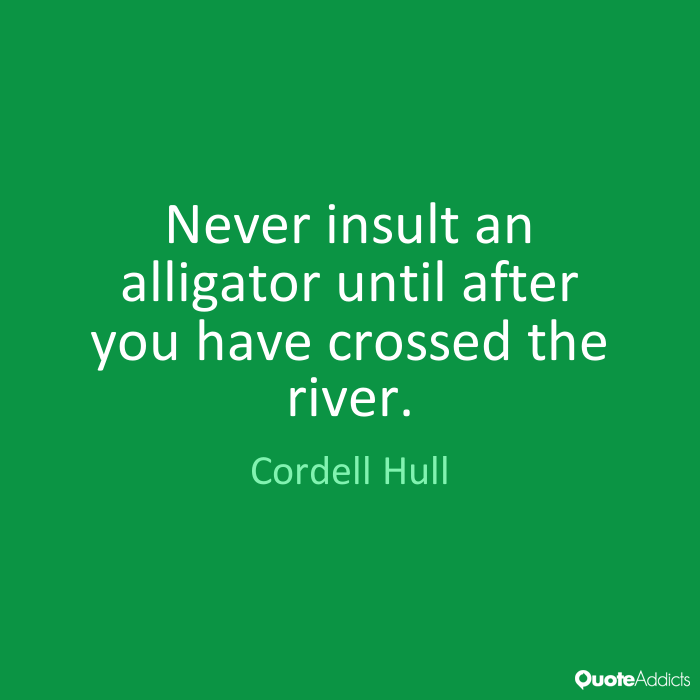 44 Famous Insult Quotes And Quotations Collection