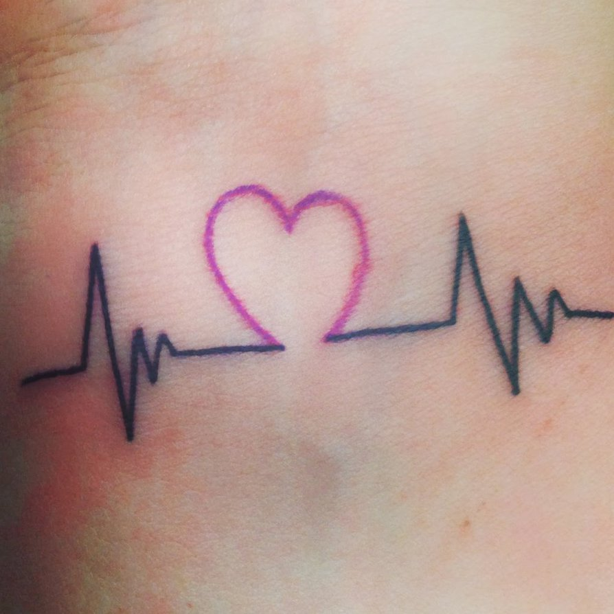 44 spectacular love symbol tattoos to express your love parryz 44 spectacular love symbol tattoos to express your love biocorpaavc