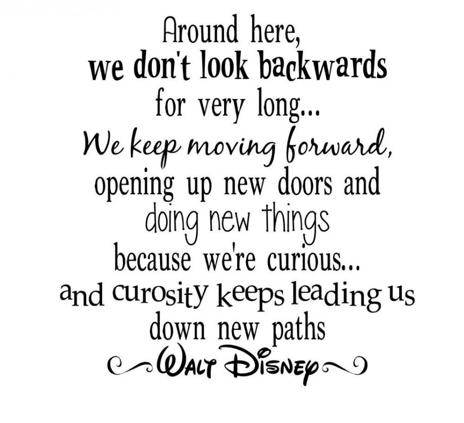 Move On Quotes 35 Best Move On Quotes That Encourage You To Move Forward  Parryz